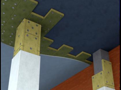 Rei бетона показатели подвижности бетонной смеси